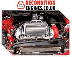 mini cooper engine compare reconditioned 1 6 mini cooper s engines prices recondition