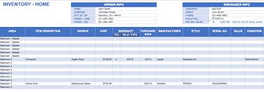 Tracking Employee Training Spreadsheet How To Make An Inventory Spreadsheet Laobingkaisuo Com