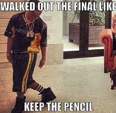 New Drake Meme - finals school nerdiness pinterest finals stuffing and college