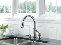 kitchen faucets delta kitchen faucet repair leland venetian