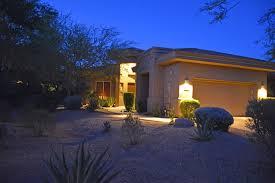 desert ridge real estate az homes for sale