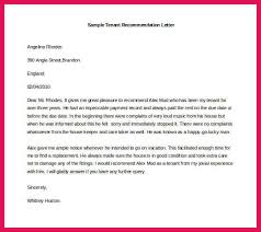 examples of good sorority recommendation letters cover letter