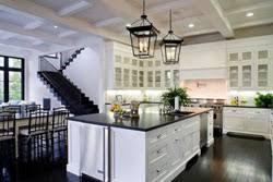 modular kitchen island island kitchen modular kitchens interior design
