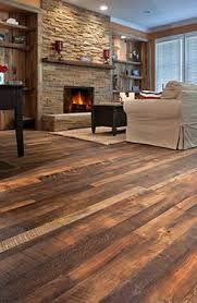 best 25 reclaimed hardwood flooring ideas on hardwood