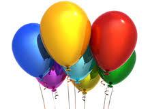 balloons gift birthday balloons gift ideas balloon birthday gift ideas