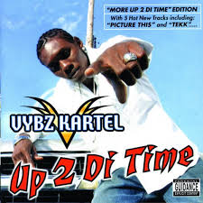 vybz kartel tattoo time mp3 download vybz kartel more up 2 di time greensleeves mp3 wav and flac