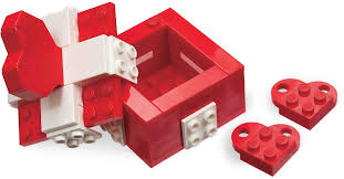Valentine S Day by The Ultimate List Of Lego Valentine U0027s Day Sets The Family Brick
