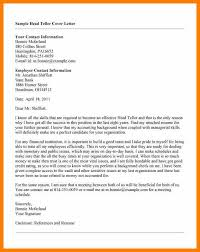 6 chef resignation letter format weekly template