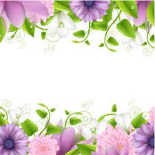 flower11 flowers pinterest flower backgrounds flower and