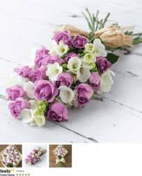 free flower delivery best 25 cheap flowers delivered ideas on send flowers