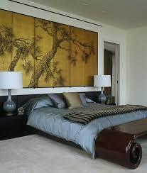 Asian Interior Decorating Ideas Bringing Japanese Minimalist - Japanese interior design bedroom