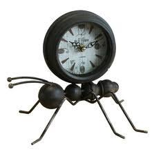 online get cheap antique desk clock aliexpress com alibaba group