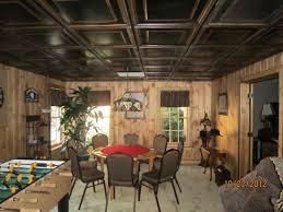 banker u0027s hours u2013 faux tin ceiling tile u2013 24 u2033x24 u2033 u2013 224 u2013 dct gallery