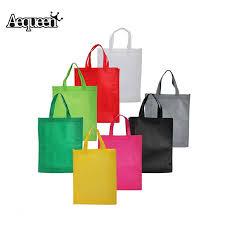 wholesale bag wholesale eco shopping bag reusable cloth fabric