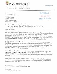 risk assessor appointment letter template new page 14
