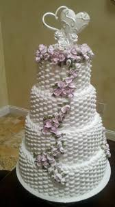 43 Best Shabby Chic Images by 43 Best Images About Cakes On Pinterest Butter Shabby Chic