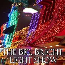 2017 best light displays in michigan michigan