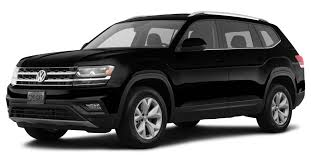 atlas volkswagen white amazon com 2018 volkswagen atlas reviews images and specs vehicles