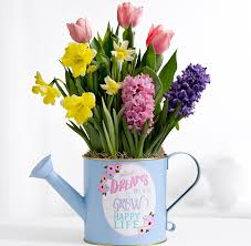 mothers day flower 16 best mother s day flower delivery services where to buy