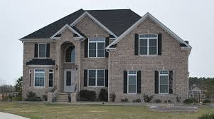 Home Exterior Design Trends by Awesome Exterior Brick Home Designs Images House Design 2017