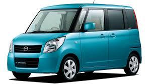 mazda car van mazda flairwagon cars we can u0027t have roadshow