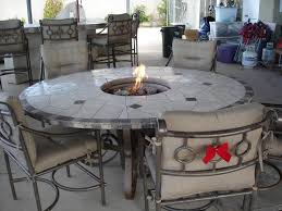 Outdoor Gas Fire Pit Convertible Outdoor Gas Fire Pit Table Outdoor Gas Fire Pit Gas