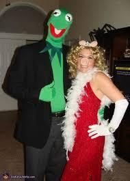 Cool Halloween Costume Ideas Best 25 Miss Piggy Costume Ideas On Pinterest Kid Costumes