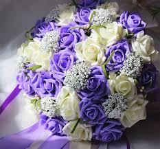 cheap flowers for weddings 2016 cheap wedding bouquet bridal bridesmaid flower pink