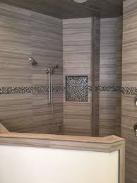 florida bathroom designs 21 best tiletuesday images on stones tile