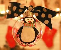 22 best i penguins images on crafts