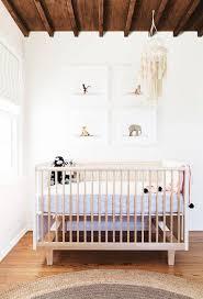 Gender Neutral Nursery Decor Gender Neutral Nursery Ideas Mydomaine