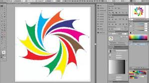 cs6 design free logo design illustrator cs6 logo design tutorial adobe