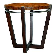 End Tables For Bedroom by 20 Best Round Accent Tables Images On Pinterest Accent Tables
