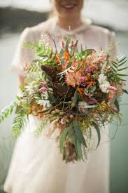 nz native plants list native australian bouquet by merrin grace photography by bear