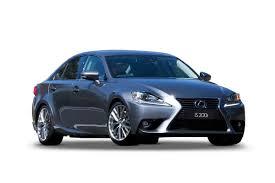 youtube lexus is 200t 2016 lexus is200t sports luxury 2 0l 4cyl petrol turbocharged