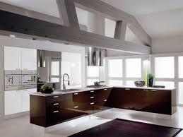 Kitchen Island Designs With Cooktop Kitchen Furniture Kitchen Island With Cooktop Designs Modern