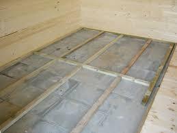 cabin floor 28 cabin floor cabin floor framing and floors on