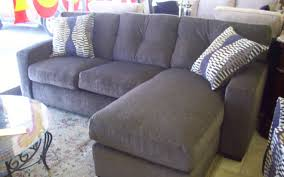 plush sectional sofas small sectional sofa cheap u0026 sofasectional sofas small enrapture
