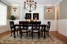 long island interior remodeling contractors topnotch construction