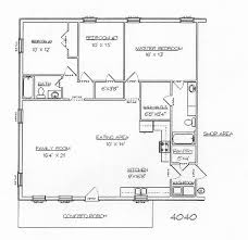 building plans images images of metal building homes unique barndominium and metal