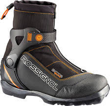 s xc boots cross country ski boots ebay