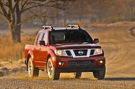 nissan frontier new price 2015 nissan frontier xterra to cost 18 850 and 24 520 respectively