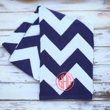 Monogrammed Bathroom Accessories by Bathroom Alluring Monogram Beach Towels With Beautiful Colors