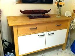 meuble de cuisine occasion particulier meuble de cuisine occasion belgique