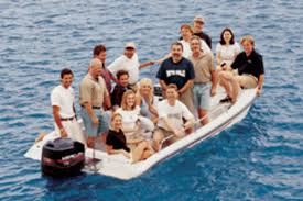home of the offshore life regulator marine boats the elements of seaworthiness soundings online