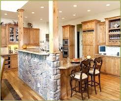 Home Depot Kitchen Furniture Kitchen Islands At Home Depot Home Depot Kitchen Island With