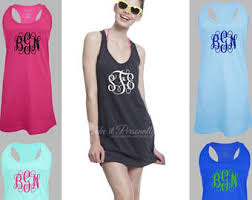 swimsuit cover up etsy