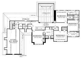 French Country European House Plans 8 Best 32 By 80 Floor Plans Images On Pinterest Architecture