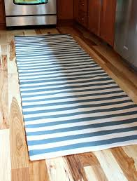 Kitchen Floor Runner by Area Rugs Marvellous Floor Runner Rugs Floor Runner Rugs Runner