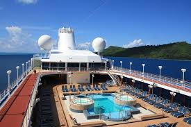 5 best south pacific cruises atlas boots